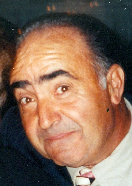 Francesco Pineta
