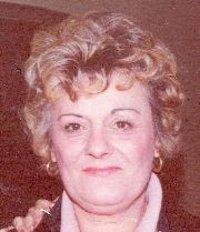 Obituary of Margaret L. Fiduccia  2e3b6dc8b4d